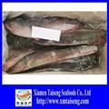 congelado Catfish Exportadores