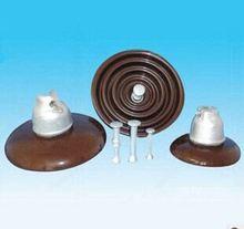 Cheap Prices!! Professional China Manufacturer ANSI porcelain transformer bushing
