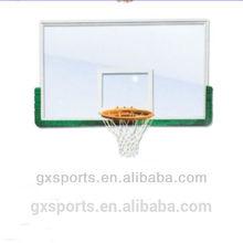 Basketball glass backboard JN-0705
