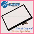 """( 1 Jahre Garantie) neues modell laptop touch 15.6"""" für acer r7-571 tom15g87 v0.1 touchscreen digitizer"""