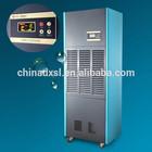 High quality Industrial Dehumidifier/ moisture absorber/ portable dehumidifier/R407c compressor dehumidifier