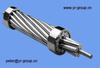 Overhead AAC AAAC ACSR ACSR Conductor ACSR Cable