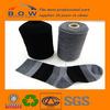 Nm32/2 28/2 Acrylic HB yarn for knitting/weaving for coat pant men suit for nylon carpet