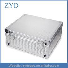 Metal Aluminum US General Tool Box/US General Tool Box Parts ZYD-LX92206