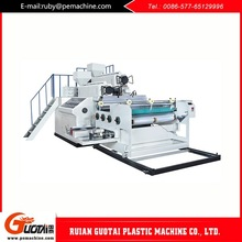 wholesale paper bag making machine prices in china