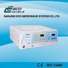 Nanjing ECO surgery instruments