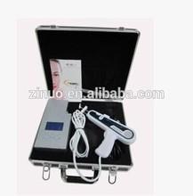 Wrinkle Removal mesotherapy gun u225