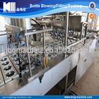 Automatic yogurt / jam / ice cream cup Filling and sealing machine price cost