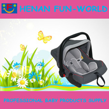 portable baby seat car