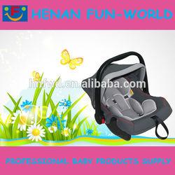 portable baby seat car