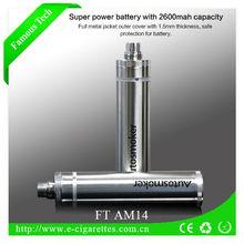 electronic stock lots new original vapor mod 2600 mah e cigarette novelty products usa