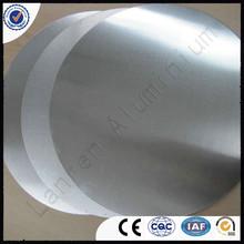 Aluminio Circulo (disco) Para utensilios de cocina, hueco, pantalla, ollas a presion, utensilios de cocina antiadherente, disco