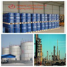 Perchloroethylene / Tetrachloroethylene 99.9%-- good dry cleaning agent CAS:127-18-4