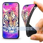 Custom design cover for iphone 6 TPU case