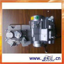 YX 150 motorbike 150cc engine SCL-2013011276