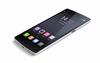 100% original Oneplus 5.5 Inch FHD screen mobile phone repair software