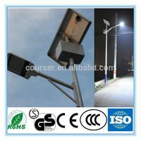 60W LED street light,12 volt high bright led fixture,car battery