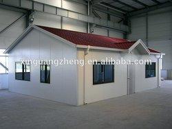 prefab house best price