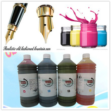 Obooc Brand High Quality Fountain Pen Ink Made In Fujian