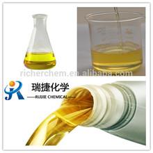 Pentaerythritol Oleate(PETO); base oil supplier; hydraulic base oil