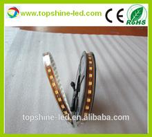 walmart led lights strips,waterproof black light led strips,5050 led strip ies file
