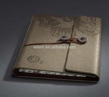 mercury goospery fancy diary case