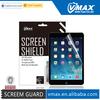 Low Price anti-radiation 99% Transparent screen potector for ipad mini 2