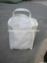 Cheap Industrial PP Bulk Bags for fertilizer,iron ore,copper,cement,sand,coal