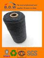 Nm32/2 28/2 hb acrilico filati per maglieria/tessitura per maxi abiti di chiffon peril bagno tappeto