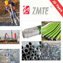 4SH flexible rubber hose/hydraulic high pressure rubber hose/high temperature rubber hose