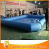 looking for buyer cheap outdoor hot tub skirting swimming pool spa water ph cl2 tester