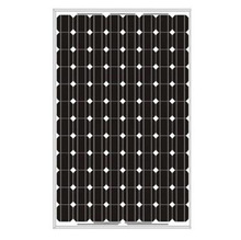 high quality 250W Monocrystalline Solar Panel manufacture of china