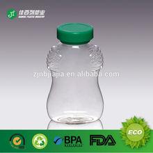 2014โรงงานในประเทศจีนราคาขายร้อนที่มีฝาพลาสติกขวดน้ำ