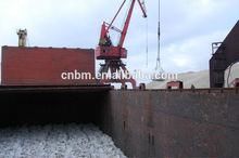ASTM C-150 Portland cement