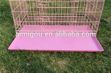 Iron Dog House & Sex Dog Beds & Dog Cage Pet House