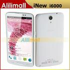 "Original iNew i6000 MTK6589T 1.5GHZ Quad core Smartphone 2GB RAM 32GB ROM Android 4.2.1 6.5"" Full HD Screen 13.0MP 3G GPS WIFI"