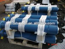Dump truck best used hydraulic cylinder sale