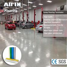 sports flooring,PVC flooring,indoor basketball flooring for sale