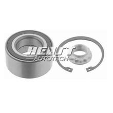 Wheel Bearing Kit 31 22 1 095 702 for BMW 3 E46/X5 E53