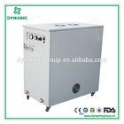 Dynair 2 Years Warranty 345L/Min Air Flow Dental Mobile Air Compressor DA5003CS