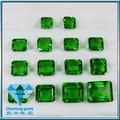 esmeralda pedra preços zirconia cúbico de pedra pedras preciosas