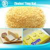 China best price sale gelatin powder on alibaba