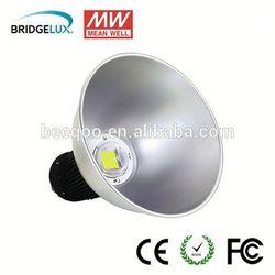 industrial pendant light 70w led high bay light led high bay & low bay lighting