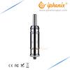 e-cigarette display,e pipe watchcig electronic cigarette,dream vapor e cigarette