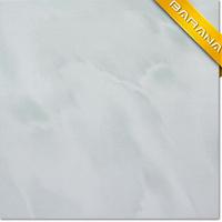 N3105 Pvc Ceramic Tile Trim