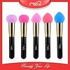 MSQ Multi-colors Makeup Sponge Brush for Makeup