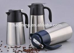 black electrical material adhesive glue sealant silicone gp silicone sealant for coffee machine