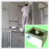 Hot!! 2014 China supplier insulated eps lightweight foam board