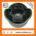verde do exército dos eua kelvar exército capacete balístico
