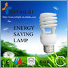 Promotion ! Halogen Energy saving CFL light bulb with price china supplier